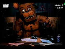 Five-Nights-at-Freddys-21