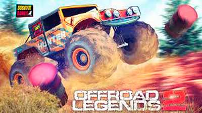Offroad-legends-2