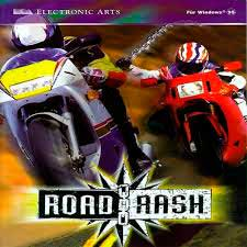 RoadRush