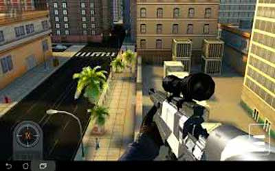 Sniper-3D-Assassin1