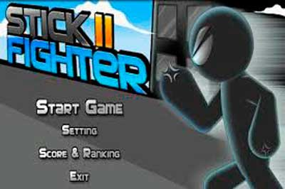 Stick Fighter 2 читы
