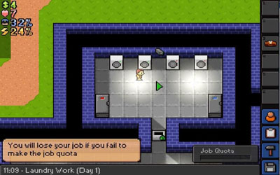 The-Escapists-5